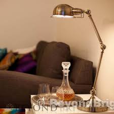 industrial desk lamp industrial table lamp au best inspiration for table lamp