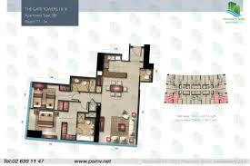 properties archive page 526 of 694 al reem island u2013 al reem island