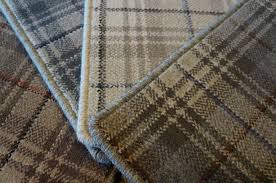 plaid area rugs flooring fabulous masland carpet for modern interior home design