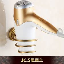 Hair Appliance Organizer Wall Mount China Wall Mounted Dryer China Wall Mounted Dryer Shopping Guide