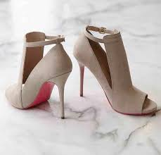 ugg boots sale kurt geiger carvela glance kurtgeigerss14 shoes carvela