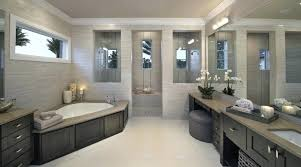 Dark Grey Bathroom Bathtubs Idea Glamorous Large Jacuzzi Tub Jacuzzi Spa Big