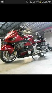 2006 suzuki vzr 1800 motorcycles for sale