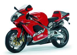 cbr 6oo stop me before u2026i buy an early 2000s sportbike motorcycledaily
