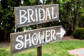 bridal shower venues island best koh samui venues for the most memorable bridal shower