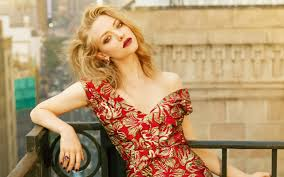 amanda seyfried desktop wallpapers amanda seyfried wallpapers page 1 hd wallpapers