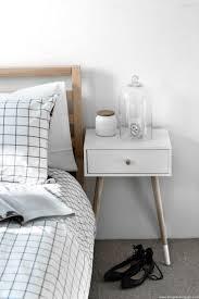 Home Design Interiors 118 Best Bedroom Home Goals Zero Waste Images On Pinterest