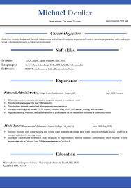secretary resume templates resume latest format latest format for