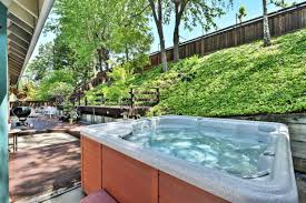 470 dolores ct pleasanton pleasanton california real estate