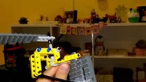koenigsegg lego koenigsegg door system lego youtube