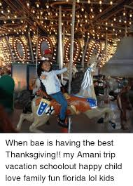 25 best memes about best thanksgiving best thanksgiving memes