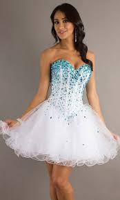 white camo prom dress all women dresses