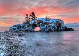 65 best lake superior u0026 duluth mn images on pinterest lake