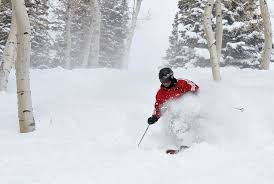opening dates for park city and deer valley resorts