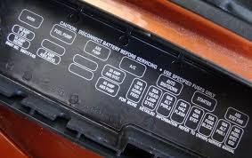 1992 jeep yj radio wiring diagram wirdig throughout 1991 jeep