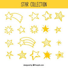 shooting star vectors photos and psd files free download