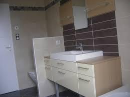 dessiner salle de bain logiciel dessin cuisine 3d gratuit bivoli