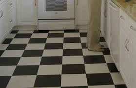 innovative vinyl flooring black and white floor black and white