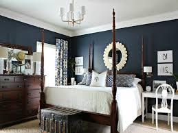 beautiful master bedroom paint colors bedroom master bedroom color ideas new master bedroom paint