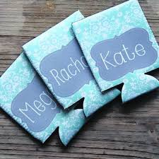 koozies for wedding best koozies personalized for wedding products on wanelo