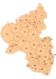 Vg Bad Bergzabern Liste Der Landtagswahlkreise In Rheinland Pfalz U2013 Wikipedia