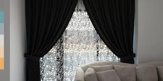 Old Curtains Sedar Global On Twitter