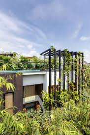 29 best roof livin images on pinterest architecture landscaping