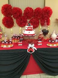 ladybug baby shower ideas ladybugs baby shower party ideas baby shower shower