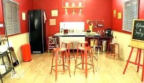 table cuisine bistrot table cuisine bistrot mattdooley me