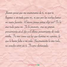 quotes en espanol para mi esposo cartas de amor 12 te amo pinterest cartas de amor amor y