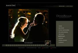photographers websites showcase of photographer portfolio websites for