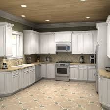 Download Country Living 500 Kitchen by Kitchen 3d Models For Download Turbosquid