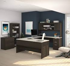Desk Measurements by Office Table U Shaped Desk With Hutch Office Depot U Shaped
