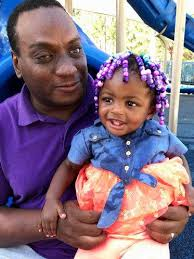Is Being Blind A Disability Frontier Airlines Refused To Allow Blind Man And Granddaughter On