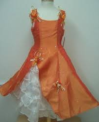 jean claphen buy online party dresses for girls uk and usa