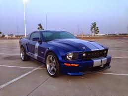 ford mustang 2005 price 2005 ford mustang shelby cs8 for sale cars