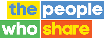 Share Image Png by Welcome To The Discovery Site For The Sharing Economy And Founders
