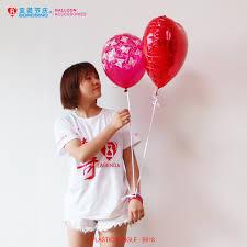 balloon a grams b618 10 grams bangle balloon weights 100 pcs bag in ballons