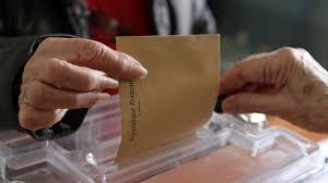 bureau de vote ouvert jusqu à quelle heure régionales 2015 à quelle heure ferme mon bureau de vote l express