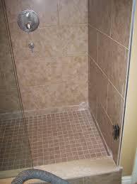 bathroom tile trends design photos uk wainscoting idolza