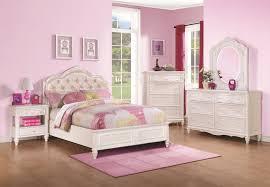 buy caroline full bedroom set full panel bed dresser mirror and