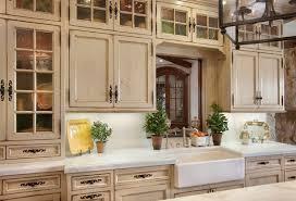 kitchen cabinet door knobs cheap 4 types of cabinet door knobs