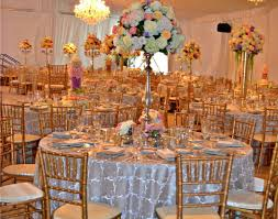 chiavari chair rental cost chair gold chiavari chairs wonderful chiavari chair rental cost