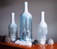botellas pintura creatividad diy crafts pinterest