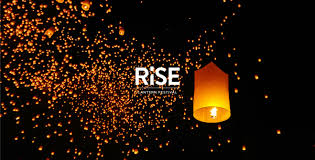 igniting hopes and dreams at rise festival 2014