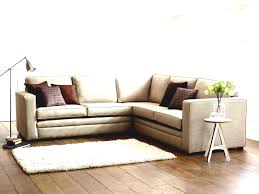 White Sofas In Living Rooms Living Room Delightful Design With Corner Leather Sofa And