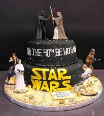 halloween cake wars all cakes le u0027 bakery sensual