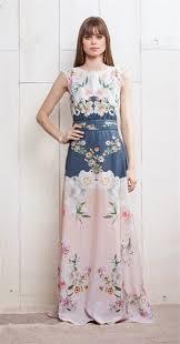 antix vestidos minha wish list antix plastic