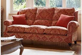 Parker Knoll Cardiff And Swansea - Knoll sofas