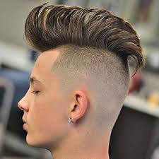 haircuts for 23 year eith medium hair the 25 best dapper haircut ideas on pinterest men facial hair